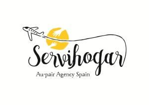 servihogar_logo jpg medium