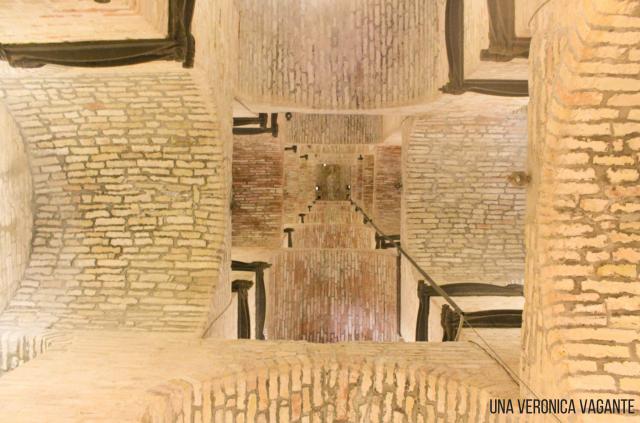 VEtorcello_campanile