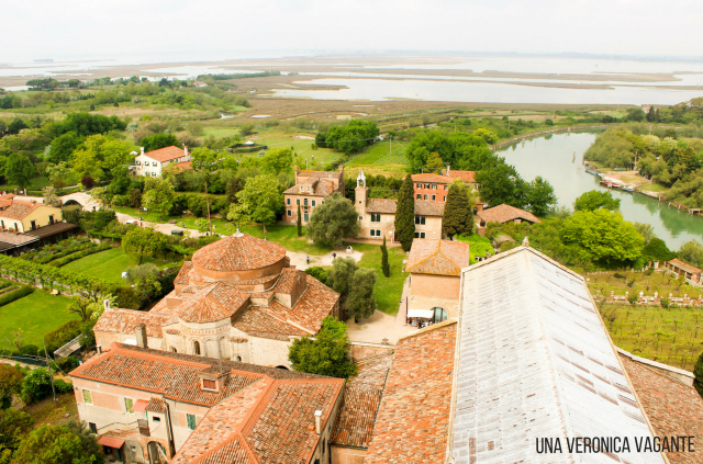 VEtorcello_panorama