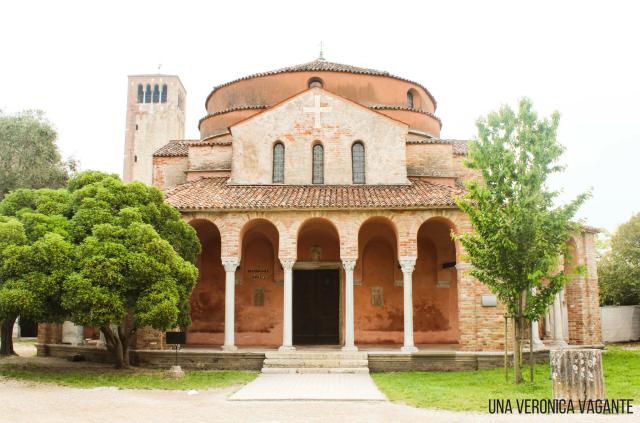 VEtorcello_santafosca