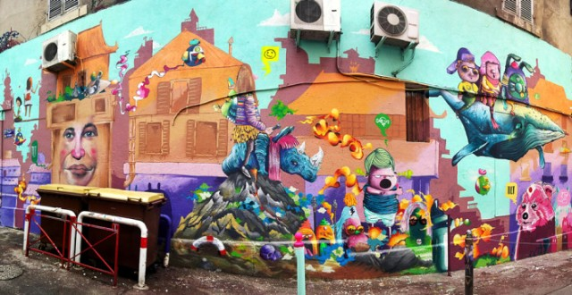 street-art-graffs-graffitis-cours-julien-marseille-700x361