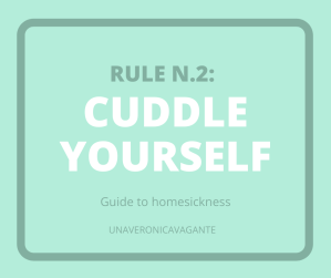 RULE N.1_ (1)