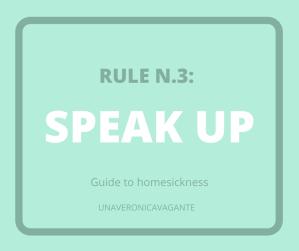 RULE N.1_ (2)