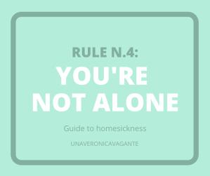 RULE N.1_ (3)