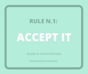 RULE N.1_