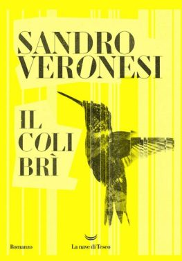 il-colibrì-Sandro-Veronesi-377x540