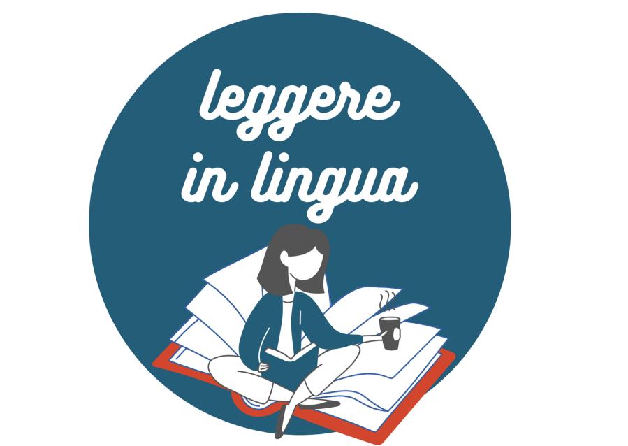 Leggere in lingua